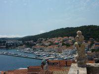 Kroatien2012_118