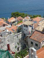 Kroatien2012_119