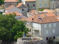 Kroatien2012_120