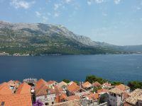 Kroatien2012_121