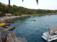 Kroatien2012_131