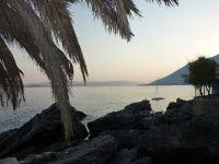 Kroatien2012_132
