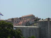Kroatien2012_136