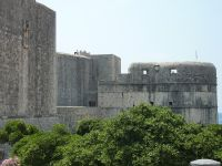 Kroatien2012_138
