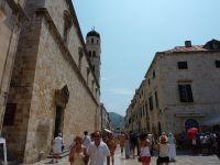 Kroatien2012_142