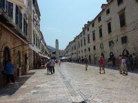 Kroatien2012_144