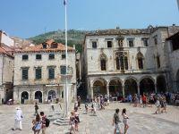 Kroatien2012_148