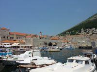 Kroatien2012_151