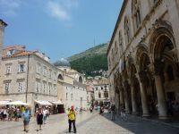Kroatien2012_152