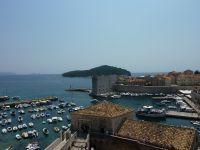 Kroatien2012_159