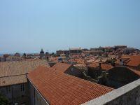 Kroatien2012_160