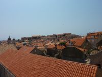 Kroatien2012_161