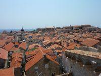Kroatien2012_163
