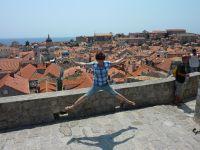 Kroatien2012_164
