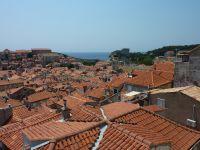 Kroatien2012_166