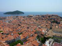 Kroatien2012_167