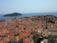 Kroatien2012_168