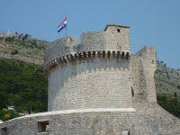 Kroatien2012_170