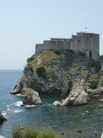 Kroatien2012_172