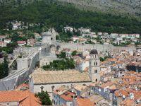 Kroatien2012_173