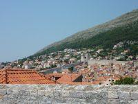 Kroatien2012_178