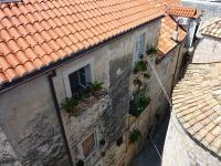 Kroatien2012_180
