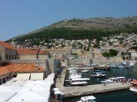 Kroatien2012_181