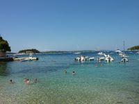 Kroatien2012_186