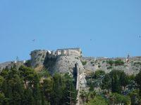 Kroatien2012_187