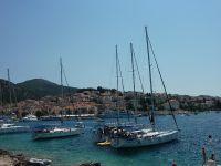 Kroatien2012_189
