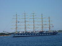 Kroatien2012_190
