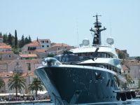 Kroatien2012_197