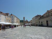 Kroatien2012_198
