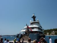 Kroatien2012_200