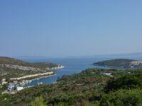 Kroatien2012_207