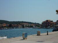 Kroatien2012_209