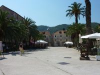 Kroatien2012_210
