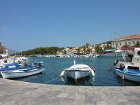 Kroatien2012_211