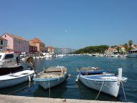 Kroatien2012_212