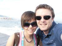 Teneriffa2009_011