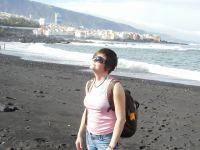 Teneriffa2009_013