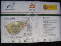 Teneriffa2009_032