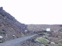 Teneriffa2009_035