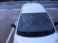Teneriffa2009_036